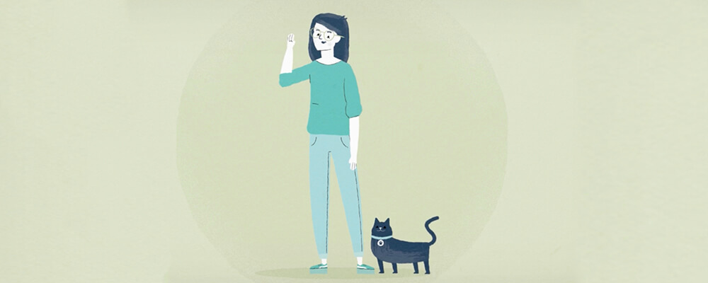 Tips for moving your pets <br></br>
