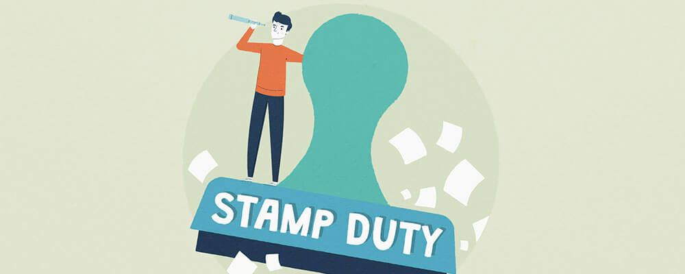 A Simple Guide to Stamp Duty