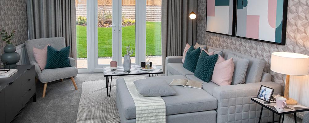 Development set to peak in Shropshire with final Snowdon home